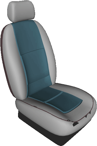 automotive seating systems manufacturer Pune-india